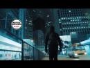 Pesnya Bomba Arabskaya Nancy Ajram New official video 2018 Ochen krasivaya Arabskaya Pesnya 2018