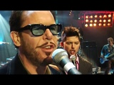 INXS JD Fortune Perfect Strangers HD
