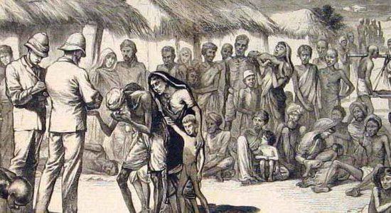 Про британские колониальные сексуальные практики и их последствия Хьюберт Сильберрад был помощником окружного комиссара в Нери, недалеко от Форт-Холла в центральной части Кении. О его прошлом