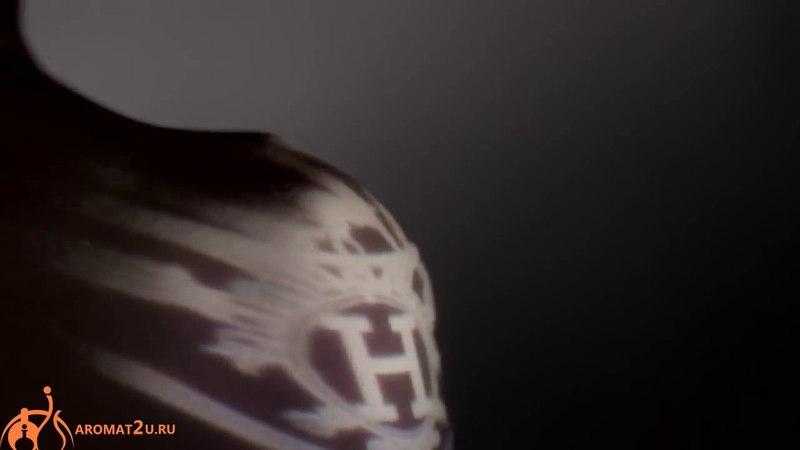 Hermes Jour D Hermes Гермес Жур Гермес - отзывы о духах