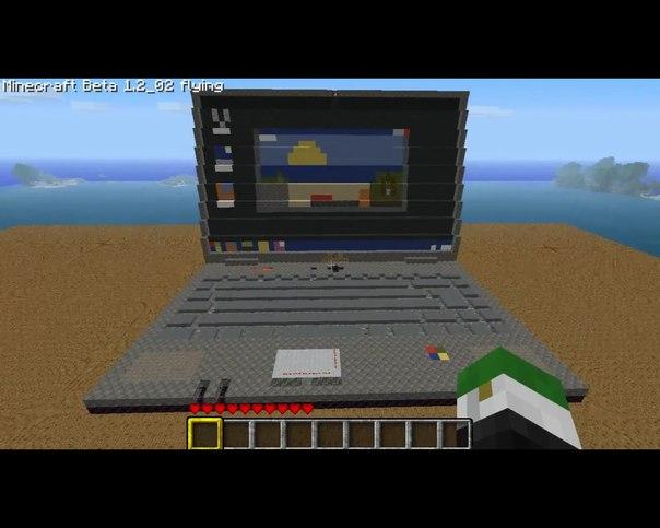 Скачать minecraft 1 2 5 пиратку - Minecraft бесплатно.