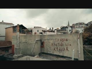 Eypio - Gömün Beni Çukura (Çukur 42.Bölüm)