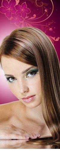 Школа макияжа Бремани - тематические фотосессии   VK: http://vk.com/club_bremani