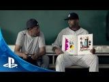 MLB 14 The Show I CC Sabathia is the Idea Pitcher