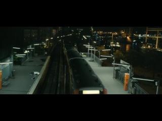 «Самый опасный человек» (2014): Фрагмент №3 (дублированный) / http://www.kinopoisk.ru/film/597193/