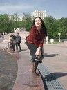 Елена Карежева фото #31