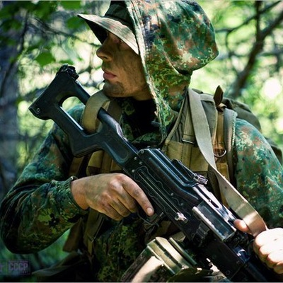 Сережка Смольков, 17 апреля , Самара, id167876818