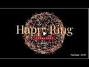 Информационный вебинар Happy Ring Юрий Василенко 20 09