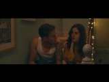 Nerina Pallot - Man Didnt Walk on the Moon (Official Video)