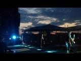 Rammstein - Рок над Волгой. Полный концерт(HD)