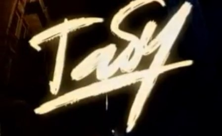 Табу (1+1, 1998) Олег Скрипка (ч.1)