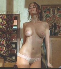 Indian movie nude star