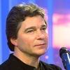 Сергей Маховиков. Официальная группа