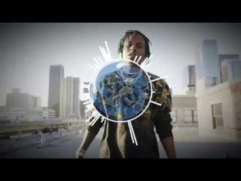 [FREE] Rich The Kid x Tory Lanez x NBA YoungBoy Type Beat | Rap / Trap Instrumental Splashin