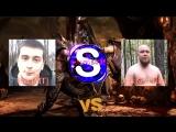 Skype Trolling Battle and DI$KYPE - bolt MT vs Ярик батя Скайпа Часть 28 (Троллинг) (9-10 минут)