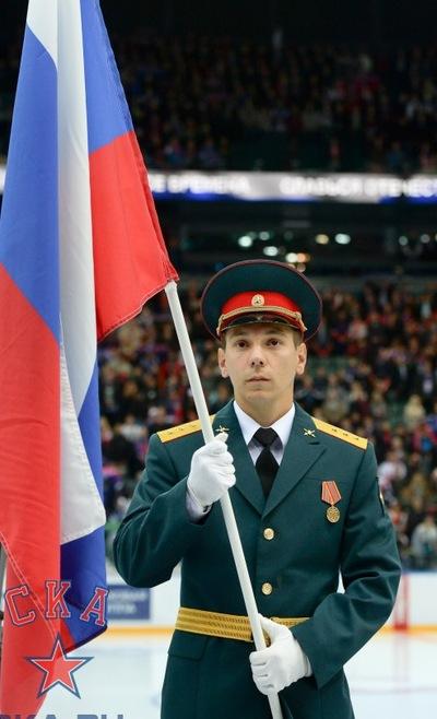 Рамис Шакуров
