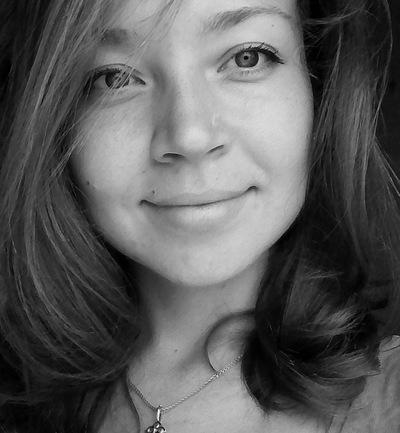 Evgenia Mel