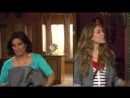House of Anubis - Episode 1 - House of secrets - Сериал Обитель Анубиса