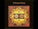 The Wizards From Kansas - The Wizards From Kansas 1970 (full album)