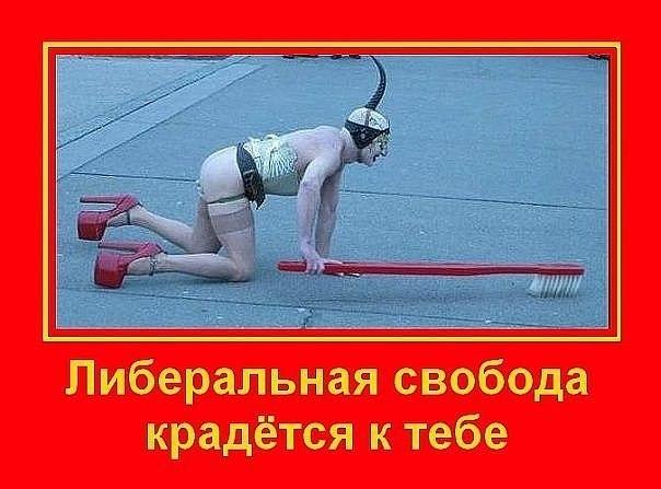http://cs306204.vk.me/v306204013/51b6/LPqbbPux8KA.jpg