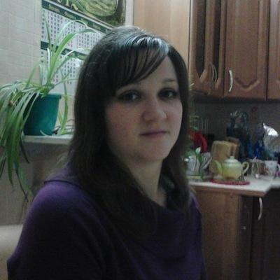 Юлия Шалагина, 23 октября , Коноша, id135605722
