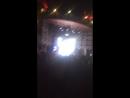 Ваня Волков — Live
