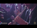 Es Achai - MBD, Shira Choir, Sababa Band