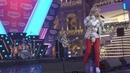 Вика Цыганова - Приходите в мой дом и другие песни Партийная зона Муз тв 16 12 2018