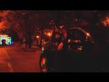 KateKey - Vice City (Official video)