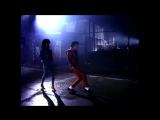 Thriller - 8 bit