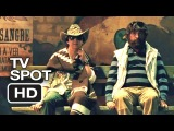 The Hangover Part III TV SPOT - Fall In Love (2013) - Bradley Cooper Movie HD