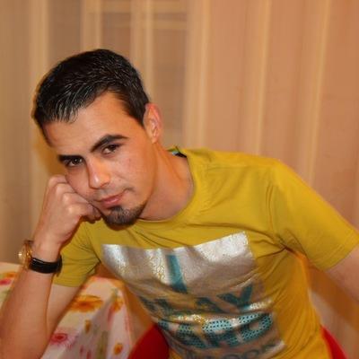Audai Abunawas, 18 сентября , Луганск, id52867218