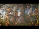 Мой фильм - Bateau Rouge