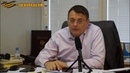 Путин и Трамп Закон о деофшоризации НОД СССР Евгений Федоров 12 07 2018