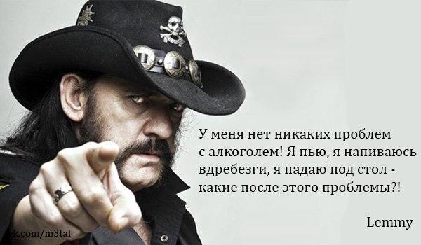 http://cs406416.vk.me/v406416471/8e8e/D55Ww0Nqz5U.jpg