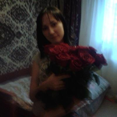 Наталья Волкова, 24 августа , Солнечногорск, id32310454