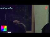 Сергей ДАНИЛОВ - А был ли Диоген (геном человека, людина)