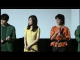 20150124 - Maeda Atsuko - Sayonara Kabukicho Shinjuku Theatre