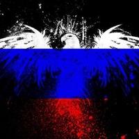 Евгений Егоров, 6 сентября , Москва, id210509695
