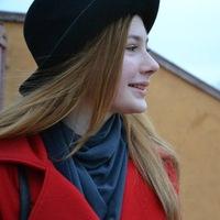 Таня Ошуркевич