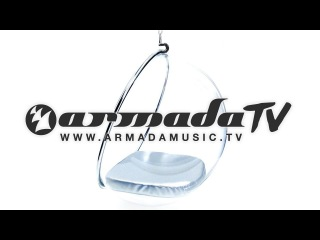 Emma Hewitt - Carry Me Away (Live Acoustic Version (Lounge Edit)) From: Armada Lounge Vol. 6