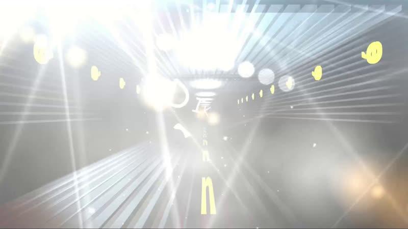 Generation Zero [Кооператив] Выживание с TESKA - TV 17