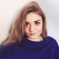 Аня Баранцева