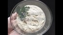 Сырный кешью соус Vegan cheese cashew sauce RAW