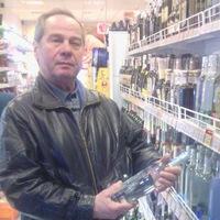 Владимир Лапко