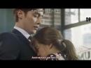 [КАРАОКЕ]Eun Ji Won, Lee Suhyun, Kim Eunbe - Love Song(рус.суб)