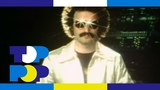 Giorgio Moroder - From Here To Eternity TopPop