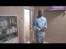 Лазерная коррекция зрения ReLEx SMILE (СМАЙЛ) - отзыв после операции