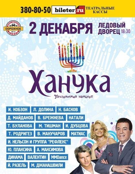 http://cs413718.vk.me/v413718137/53b6/2EkrlzKO7B4.jpg
