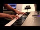 Nicholas Cheung - Epic Tribute Medley: Joe Hisaishi, Skrillex & Friends [WITH FAN MUSIC SHEET]